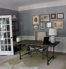 best 25 office paint colors ideas on pinterest bedroom paint colors office wall colors and
