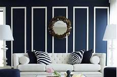 Navy Blue Home Decor Ideas by Beautiful Blue Navy Interiors For Home Decor Ideas