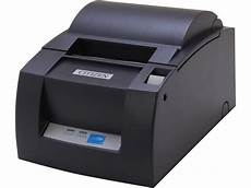 citizen ct s310 point of sale thermal receipt printer