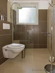 Kleine Bäder Renovieren - kleines bad renovieren