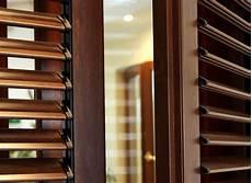 persiane pvc prezzi prisma serramenti persiane in legno alluminio e pvc