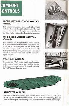 old cars and repair manuals free 2010 dodge caravan free book repair manuals 1959 dodge owners manual