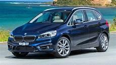 2015 Bmw 2 Series Active Tourer New Car Sales Price