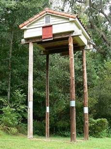 bat house plans florida bat house tallahassee florida united states bat houses