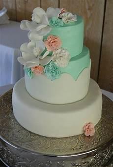homemade wedding cake icing idea in 2017 wedding
