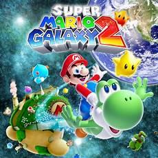 Malvorlagen Mario Galaxy 2 Mario Galaxy 2 Wallpaper By Candido1225 On Deviantart