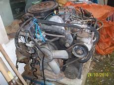 laufleistung 3 zylinder 3 0 turbo dieselmotor 5 zylinder biete