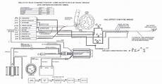 holley dominator efi wiring diagram wiring diagram and schematic diagram images