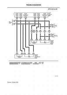 1969 ford mustang engine diagram 1969 ford mustang 5 8l 4bl ohv 8cyl repair guides air conditioning automatic air