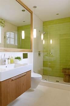 10 Beautiful Tile Ideas For A Bold Bathroom Interior