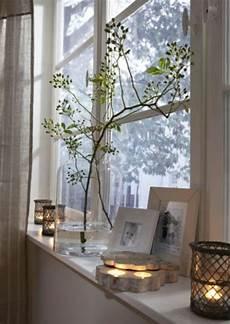 Fensterdeko Zu Weihnachten 67 Bilder Archzine Net