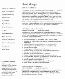 free sales resume 47 free word pdf documents download