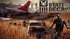 jeux de survie gratuit pc state of decay zombies et survie en open world