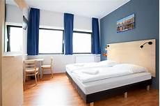 Ao Hostel Amsterdam - a o amsterdam zuidoost in amsterdam netherlands hostel