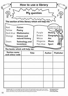 punctuation worksheets y3 20942 search results teachit primary
