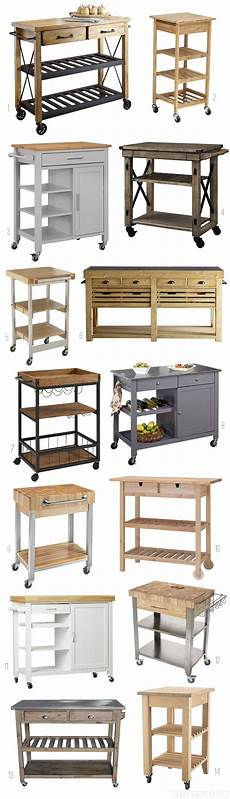 stylish freestanding kitchen islands carts in 2020 freestanding kitchen islands and carts freestanding