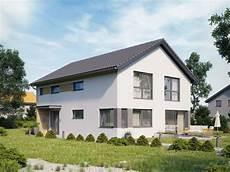 hanse haus neues musterhaus in fellbach fertighaus