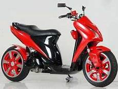 Modifikasi Suzuki Spin by Harga Motor Bekas Modifikasi Suzuki Spin