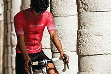 road bike clothes for cagnolo s movement is into road cycling clothing