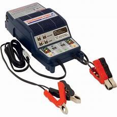 chargeur de batterie 12v moto optimate 2 pro pe38070116