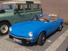 File 1978 Triumph Spitfire 1500 Tc Photo 1 Jpg