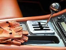zinsen berechnen autokredit autokreditvergleich 11 01 2020 auto kredit vergleichsrechner