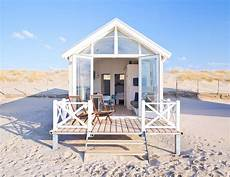 Strandhaus Den Haag - strandh 228 user den haag reisen an traumziele in 2019
