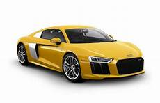 audi r8 leasing 2018 audi r8 leasing 183 monthly lease deals specials 183 ny