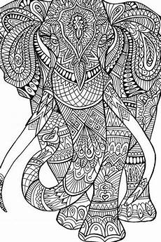 printable colors coloring pictures 12733 50 printable coloring pages that will make you feel like a kid again coloring pages