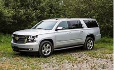 chevrolet suburban 2020 2020 chevrolet suburban reviews news pictures and