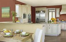 behr paint colors for kitchens summit yachts color chart neutral kitchen decoration combinations