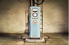 différence entre essence et diesel diff 233 rence entre l essence et le diesel les id 233 es clis