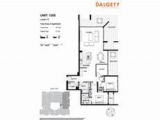 house plans townsville unit 1305 dalgety apartments denham street townsville
