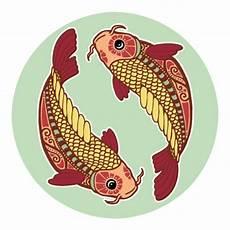 Horoskop Fische 2017 - horoskop fische was steht vor und passende design trends