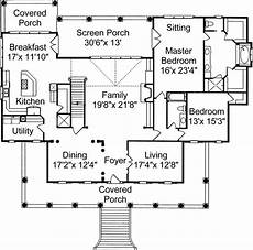 vanderbilt housing floor plans vanderbilt home floor plans vanderbilt modular home floor