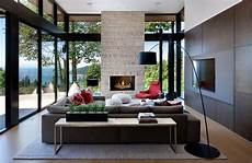 most popular interior design styles what s trendy in 2020