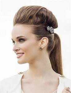 Updo Hairstyles 32 updo hairstyles for prom 2017 2018
