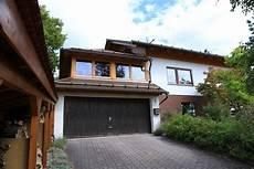 Pratz Holzbau Gmbh Frankenhardt Honhardt Wintergarten
