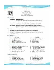7 best resumes images resume exles cover letter for