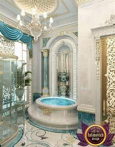 bathroom design in dubai the best interior design bathroom photo 1 arabic in 2019 bathroom