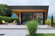 Schöner Wohnen Gartenhaus - pool gartenhaus