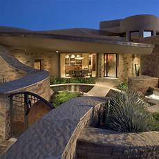 southwest home designs 5 exles of desert contemporary style thingz