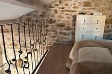 renovating small spaces propertyrenovate