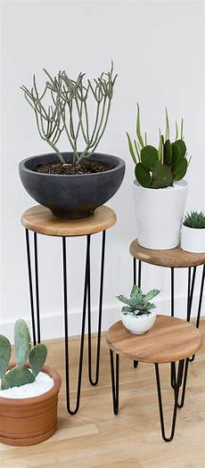 java rattan coffee table in 2019 pots and plants home