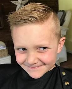 haircut styles for men short hair bentalasalon com
