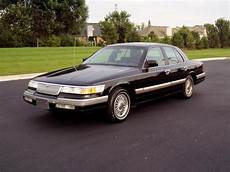 all car manuals free 1992 mercury grand marquis windshield wipe control notoriousls07 1992 mercury grand marquis specs photos modification info at cardomain