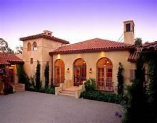 Mediterranes Haus Bauen - 25 stunning mediterranean exterior designs wow decor