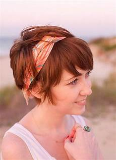 20 inspirations of bohemian short hairstyles