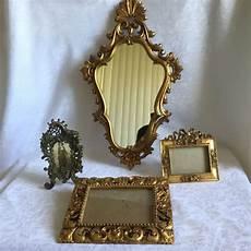 styropor bilderrahmen barock 1 wooden gold plated baroque mirror 1 brass picture frame