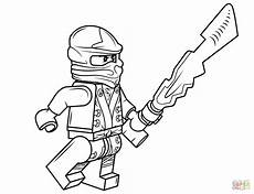 ninjago drawing at getdrawings free